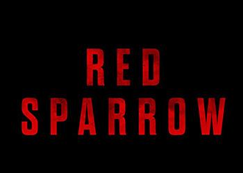 Red Sparrow: la nuova clip ci presenta la protagonista Dominika