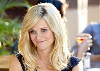 Little Fires Everywhere: annunciata la data d'uscita della serie tv con Reese Witherspoon