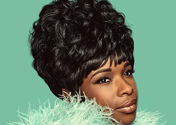 Respect: il teaser trailer del film dedicato ad Aretha Franklin