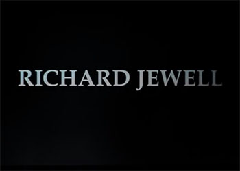 Richard Jewell: online un nuovo spot!