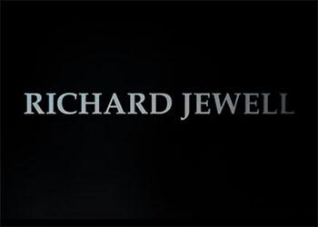Richard Jewell: in rete un nuovo spot italiano!