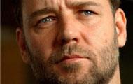 Russel Crowe si unisce al cast di Noe' il film di Darren Aronofsky