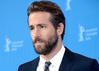 Dragons Lair: Ryan Reynolds in trattative per recitare nel film