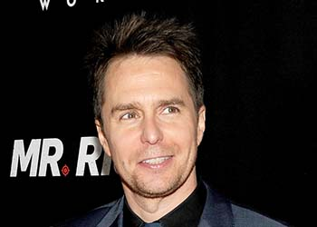 The Ballad of Richard Jewell: Sam Rockwell nel cast