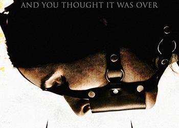 Chris Rock e la Lionsgate lavoreranno al reboot di Saw - L'Enigmista