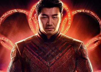 Shang-Chi e la Leggenda dei Dieci Anelli: online la featurette Destiny