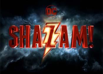 Shazam!: il nuovo trailer italiano del cinecomic
