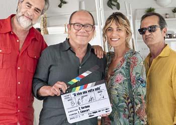 Si Vive una Volta Sola: ecco un altro trailer del film di Carlo Verdone