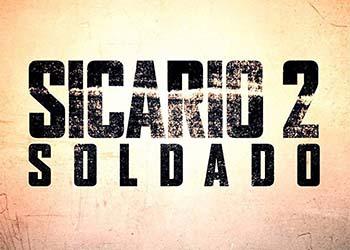 Sicario 2: Soldado: la featurette internazionale The Pawn