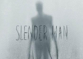 La nuova featurette internazionale di Slender Man