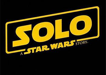 solo: a star wars story: online uno spot e il trailer