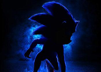 Sonic the Hedgehog: online il trailer italiano