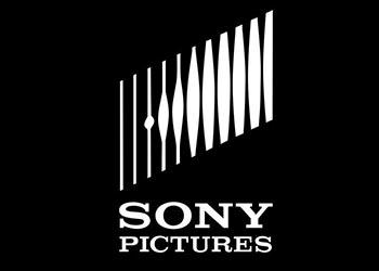 Malamander: la Sony ha acquisito i diritti del libro