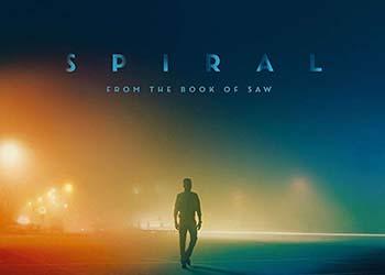 Spiral - L'eredità di Saw: la featurette Comedy As a Spice