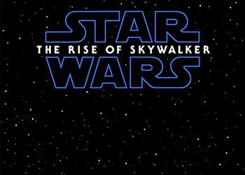 Star Wars: LAscesa di Skywalker: lo straordinario final trailer che annuncia la fine della saga!