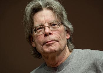 Il Talismano: Mike Barker dirigerà l'adattamento cinematografico del libro di Stephen King
