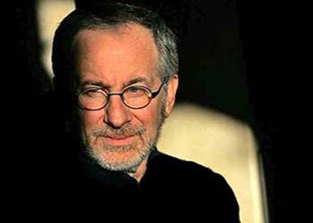 Svelato il titolo del nuovo film di Steven Spielberg