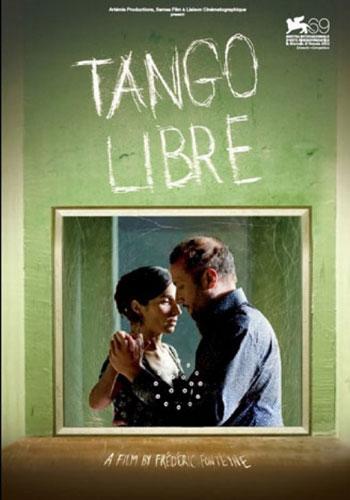 Recensione di Tango Libre