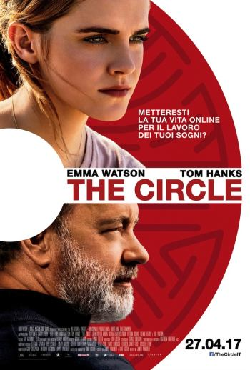 The Circle - Recensione