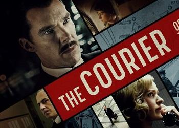 The Courier: online il nuovo trailer internazionale del film con Benedict Cumberbatch