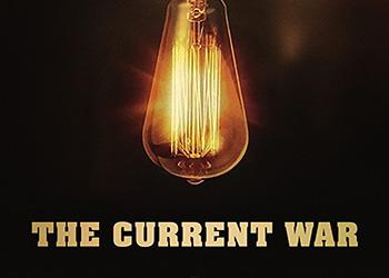 Edison - L'Uomo che Illuminò il Mondo: la scena Manhattan