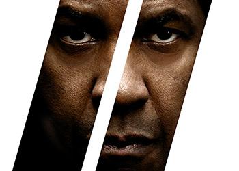 The Equalizer 2: Senza Perdono: in rete la scena Hai bussato alla porta sbagliata