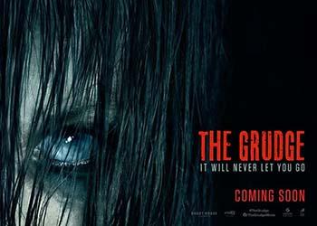 The Grudge: in rete la featurette internazionale Legacy
