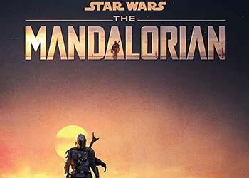 The Mandalorian: in rete un nuovo spot italiano