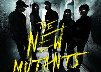 The New Mutants dal 2 settembre nelle nostre sale: ecco il trailer!