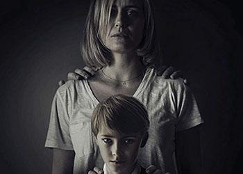 The Prodigy - Il figlio del male: la featurette La storia