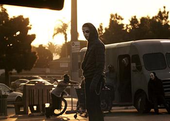 The Purge: il quinto film uscirà nel 2020