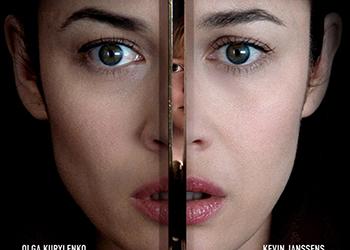 The Room - La Stanza del Desiderio: online la clip Colloquio con lo sconosciuto
