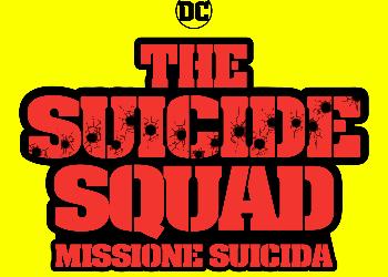 The Suicide Squad - Missione Suicida: la nuova clip ci presenta i personaggi del film