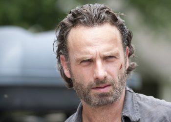 The Walking Dead: Scott Glimpse aggiorna sul film