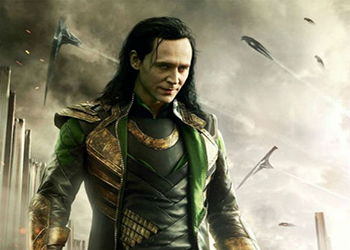 Luke Windsor, edición limitada.  Thor_loki-hiddleston