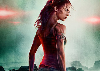 Tomb Raider 2: cancellata la data duscita