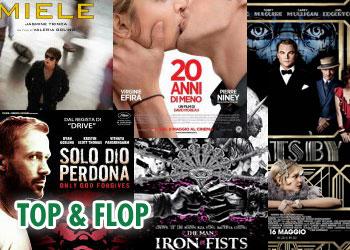 film erotici più belli punter forum