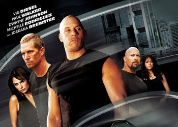Ecco il full trailer italiano di Fast & Furious 6