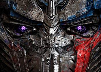 Transformers - LUltimo Cavaliere: lesperienza a 360° vive nella nuova clip dedicata al dietro le quinte