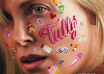 Tully: lo spot internazionale Who's Your Tully