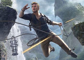 Uncharted: potrebbe essere Ruben Fleischer il regista del film?