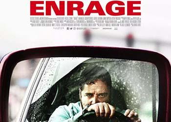 Unhinged: nuova data di uscita per il film con Russell Crowe