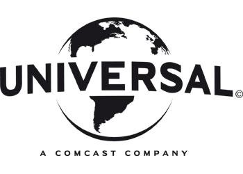 La Morte Corre sul Fiume: la Universal svilupperà il remake