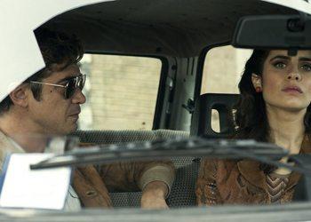 Presentazione de La verità sta in cielo il film di Roberto Faenza sul caso di Emanuela Orlandi