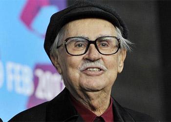 Lutto nel mondo del cinema: è scomparso Vittorio Taviani
