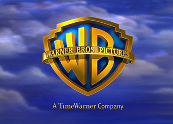 La Warner Bros. Pictures realizzerà i film Sesame Street e Tom & Jerry