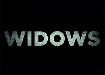 Widows - Eredità Criminale: la featurette The Director