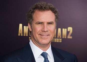 A Christmas Carol: Will Ferrell e Ryan Reynolds svilupperanno il remake