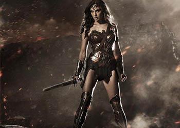 Wonder Woman 2: modificata la data duscita