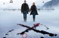 X-Files 3 si farà? Secondo Gillian Anderson non è da escludere